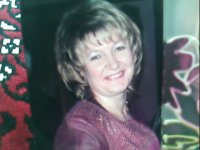 Людмила Кокинос, 21 августа 1998, Белогорск, id74439922
