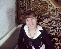 Надежда Котлярова, 22 августа 1994, Урюпинск, id77987109