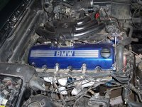 Любители моторов BMW М20 | ВКонтакте