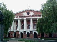 Αнтон Κошелев