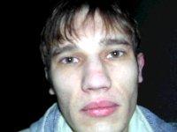 Андрей Гындя, 13 декабря 1979, Гродно, id22280740