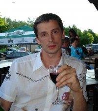 Сергей Образцов, Ржев, id24900137