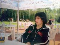 Irma Miqaberidze, 12 мая , Казань, id29370367