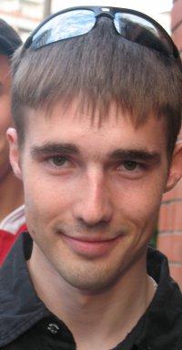 Антон Сумов