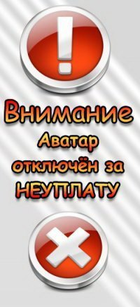 Макс Захаров, 29 августа , Санкт-Петербург, id40601864
