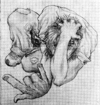 Макс Лебедев