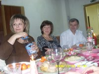 Мария Бондарук, 12 октября , Дружковка, id72775004