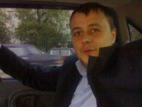 Pablo Escabar