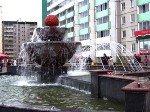 екатеринбург мэр верхняя пышма администрация города.