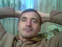 Пётр Морарь, 7 сентября 1990, Одесса, id18054828