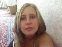 Екатерина Чистякова, 18 января 1985, Краснодар, id21063688