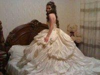 Оксана Исалова, 25 мая 1989, Дагестанские Огни, id22646935