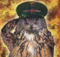 Сергей Капустин, 8 марта 1978, Москва, id40918265