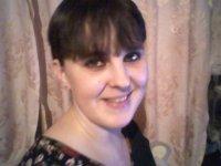 Дина Сухарева, 13 ноября , Киев, id42315376