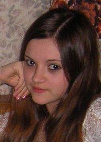 Кристиночка Филатова, 23 марта 1993, Омск, id47073392