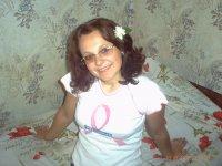 Елена Иватская, 31 мая , Сумы, id48914334