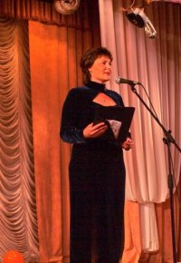 Наталья Астапова, 7 января , Омск, id17004314