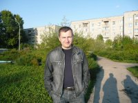 Сергей Лукьянов, 21 июля 1985, Красноярск, id17545749