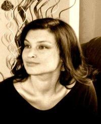 Наталия Мороз, 17 мая 1988, Минск, id18542470