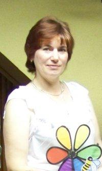 Jelena Rzisceva, Bauska