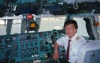 Yury Kan, Денау