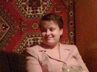 Елена Лазюк, 15 ноября , Пермь, id37393710