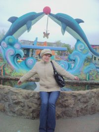 Ирина Ужвенко, 3 июня 1993, Владивосток, id89709804