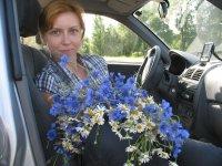 Екатерина Якимова