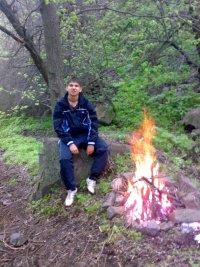 Салават Дильмухаметов, id20907636