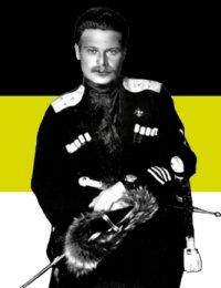 Александр Крылов, 24 июля 1993, Москва, id23089469