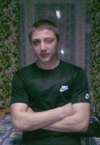 Сергей Гирман, 16 сентября 1990, Симферополь, id29924710