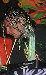 Tymoteusz Kasperowicz