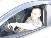 Александр Корниленко, 2 июня 1983, Москва, id38074040