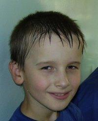 Василий Канищев, 20 декабря 1997, Запорожье, id51277546
