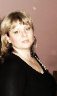 Инга Токарева, 17 декабря 1971, Винница, id82222457