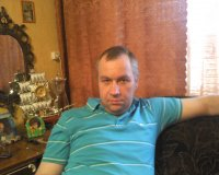 Сергей Дьяков, 17 июня 1992, Мурманск, id83325969