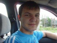 Виталий Чикмасов, 15 мая 1987, id15746527