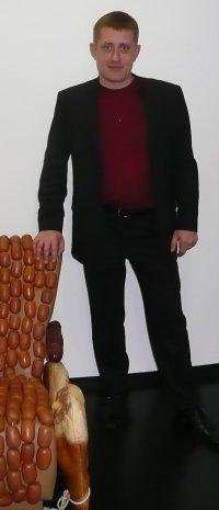 Геннадий Любый, 29 января 1974, Луганск, id31073399