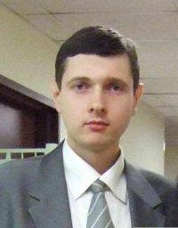 Андрей Андрианов