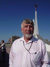 Михаил Шульженко, 9 апреля , Холмск, id68697116