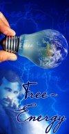 Свободная Энергия Эфира | Новые Технологии