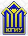 КГИУ (КарМетИ, ВТУЗ) г. Темиртау. Мы лучшие