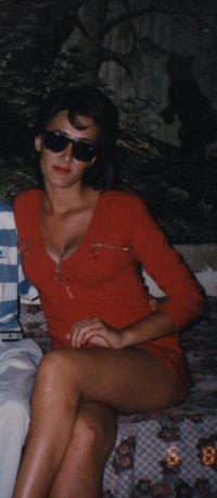 Милена Каримова, 22 ноября 1989, Уфа, id22723847