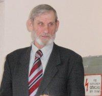 Петр Матвеев, 1 января 1920, Новосибирск, id37667532