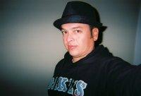 Isaias Rivas, 13 августа 1991, Архангельск, id41245911
