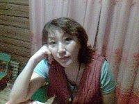 Лариса Николаева, 15 января , Нюрба, id47236301