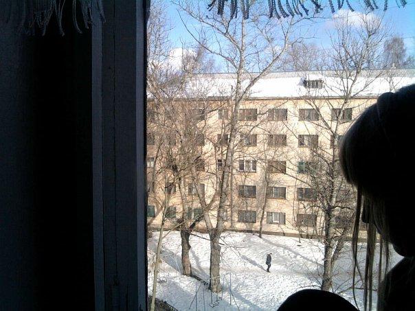 http://cs348.vkontakte.ru/u50677021/96263359/x_8814c6a5.jpg