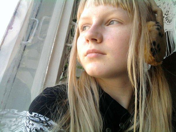 http://cs348.vkontakte.ru/u50677021/96263359/x_a95cdb2c.jpg