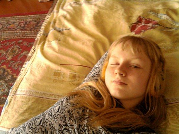 http://cs348.vkontakte.ru/u50677021/96263359/x_c7bb5fc7.jpg