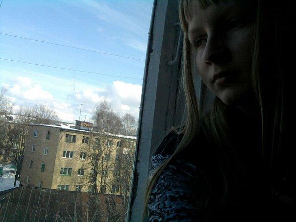 http://cs348.vkontakte.ru/u50677021/96263359/x_d2eb3103.jpg